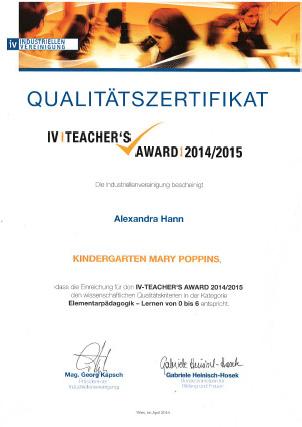 Teachers-Award11