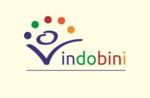 Logo_Vindobini-linie